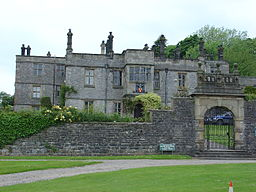 Tissington_Hall_front
