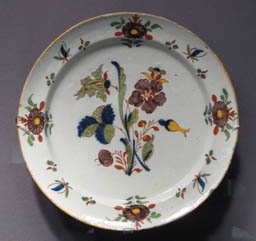 18th_century_Dutch_dish_resized 256