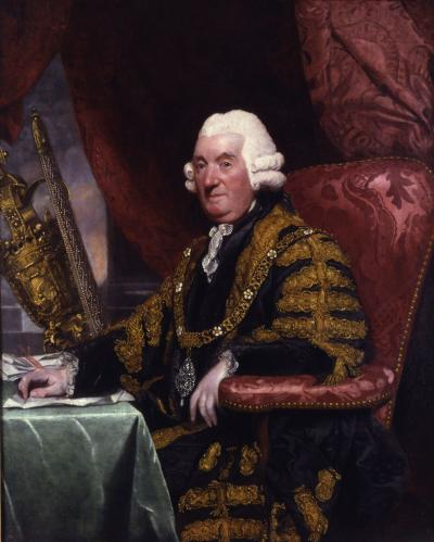 Sir James Esdaile