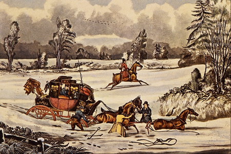 The_Mail_Coach_in_a_Drift_of_Snow_-_James_Pollard (1)