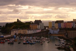 2-Tenby-early-1024x691