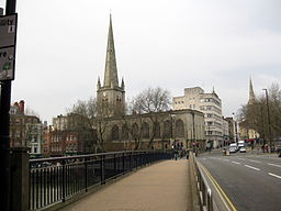 St_Nicholas_from_Bristol_Bridge