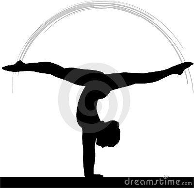 gymnastics-handstand-silhouette-women-s-gymnastics-balance-beam-5524910